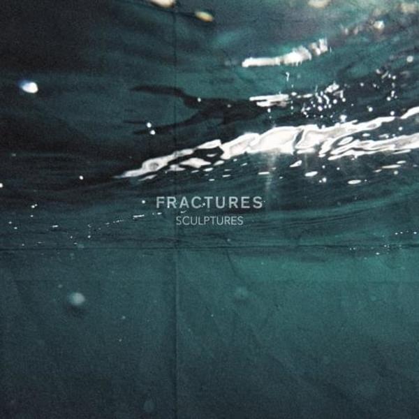 Fractures - Sculptures